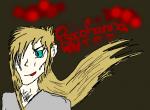Psycohanna [Steckbrief] (Creepypasta)