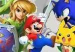 Wer von diesen Figuren wärst du am liebsten?