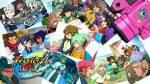 Inazuma Eleven Go RPG, Wenn die Vergangenheit eigentlich die Zukunft ist!