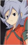 Name: Miu Alter: 13 Aussehen im Mittelalter: sie hat brustlanges ungepflegtes, gewelltes, grünes Haar und rosane Augen, sie hat sehr blasse Haut Klam