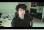 Wann hat Julien Bam seinen Kanal gestartet?