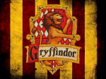 Welches Hogwarts-Haus passt zu dir?