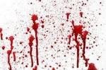 Zu welcher Blutgruppe gehörst du?