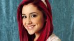Wie hieß Ariana in der Sendung: Victorious?
