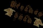 ((unli)) Drachenbuch ((eunli)) Da ein Mitglied während des RPG's eine neue Drachenart entdeckt hat, habe ich mir überlegt, diese hier einzutrag