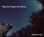 Warrior Cats- Die Prophezeiung der Sterne - Rpg