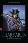 Tharkarún