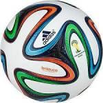 Wann hat die Deutsche Fußballnationalmannschaft die Weltmeisterschaft gewonnen?