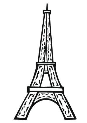 Was heißt kennenlernen auf französisch