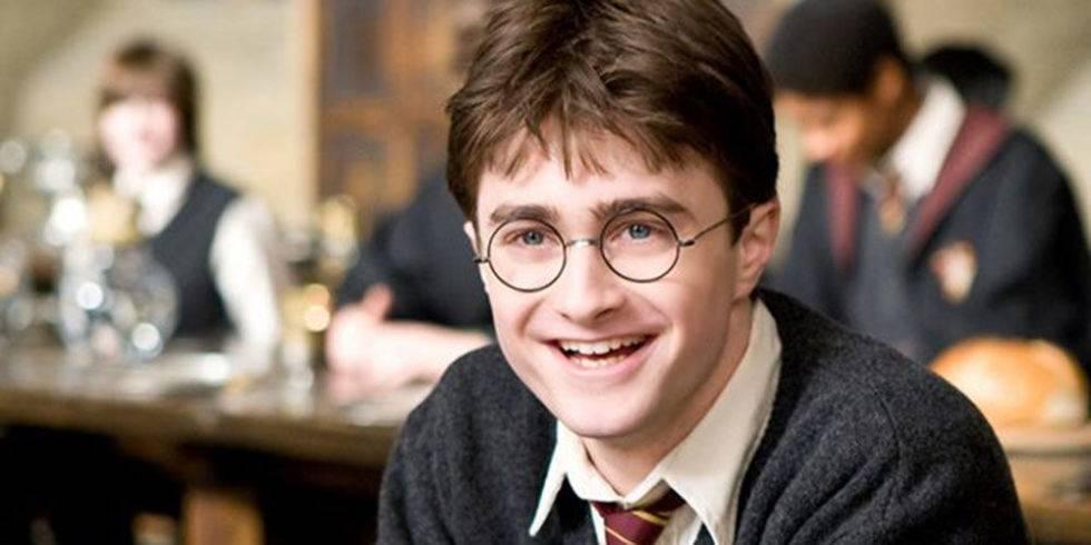 Welcher Harry Potter Charaktere Passt Zu Dir Fur Madchen