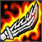 Sind Champions wie z.B. Jax, Irelia, Kog'Maw etc. mit dem veränderten Guinsoo's Rageblade ( alten Devourereffekt ) zu stark?