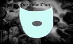 Das Territorium des KieselClans: Aussehen: Sie haben meist graue bis silberne Schuppen, doch das ist nicht immer so. Territorium: Das Territorium best