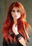Name: Emilia Leaf Spitzname/Rufname: Mia Alter: 14 Familie: ihre Mutter, ihr Vater und ihre kleine Schwester Lis Vergangenheit: Sie hat in einer riesi