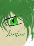 Jardan