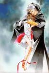((unli))Miyu:((eunli)) Name, Stammesname: Miyu ( überlegender Geist ) wird oft Vampire Miyu oder die Hypnotiseruim genannt. Geschlecht: weiblich Alte
