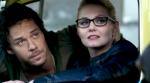 Was haben Emma und Neal für eine Vergangenheit?