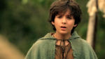 Once Upon A Time (1.- 5. Staffel)