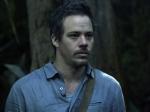 Neal wurde angeschossen und fiel in ein Portal. Emma denkt er sei Tot. Ist er wirklich tot?