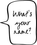 Was ich bei den Fragen oder Aufgabe-Stellungen über euch wissen muss: -Euren Katzennamen -Eure Aufgabe/Frage -Falls ihr Ideen habt, wer demnächst ma