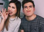 Mit welchem YouTuber hat Joey noch KEIN Video zusammen gemacht?