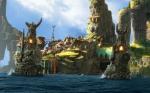 Dragons - Die Insel Berk