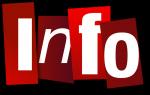 ((bold))((unli)) Infos: ((ebold))((eunli))