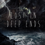 Warrior Cats - Lost in deep ends