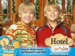 Wer von diesen Schauspielern hat noch NICHT bei Hotel Zack und Cody mitgespielt?