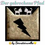 ((bold))((unli))Die Hierachie:((eunli))((ebold)) Anführerin- Traubenstern: WeißeKätzinmit grünen Augen 2. Anführer- Polarlicht:Sonn