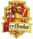 ((bold)) ((cur)) Griffindor ((ecur)) ((ebold)) ((bold)) 1. Klasse ((ebold)) ((bold)) 2. Klasse ((ebold)) ((bold)) 3. Klasse ((ebold)) ((bold)) 4. Klas