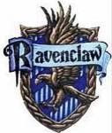 ((bold)) ((cur)) Ravenclaw ((ecur)) ((ebold)) ((bold)) 1. Klasse ((ebold)) ((bold)) 2. Klasse ((ebold)) ((bold)) 3. Klasse ((ebold)) ((bold)) 4. Klass