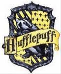 ((bold)) ((cur)) Huffelpuff ((ecur)) ((ebold)) ((bold)) 1. Klasse ((ebold)) ((bold)) 2. Klasse ((ebold)) ((bold)) 3. Klasse ((ebold)) Name: Ivy Diggor