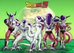 Dragonball Quiz