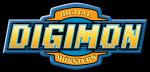 Digimon Fan-Quiz