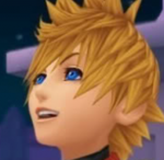 10 Kingdom Hearts Masterfragen