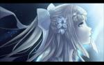 Name: Tamara Alter:17 Art: Elfe Aussehen: dunkelblonde lange leicht gelockte Haare, tiefblaue Augen, blasses Gesicht, Typisch Spitze Ohren, normalgro�