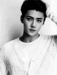 Vorname: Kwon JI-Yong, nennt ihn G-D oder G-Dragon ( englisch ) Nachname hat keinen Alter 19 Geschlecht: männlich Wesen: Magier ( Musik ) Gabe: Leute