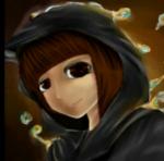 Der silberne Ninja 3
