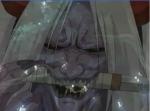 Zu guter letzten. Wen hat der dritte Hokage hinaufbeschworen um Orochimaru die Seele zu stehlen?