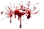 Wie sieht es den mit deinem Blutstatus aus?