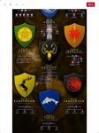 Welchem Charakter aus Game of Thrones bist du am ähnlichsten?