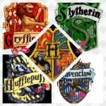 Falls du die anderen Teile (Potter oder nicht?) noch nicht gelesen hast empfehle ich dir hiermit sie davor zu lesen. Sonst kann es sein das du die Ges
