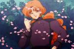 Immer diese Sailor Moon Charaktere! xD