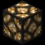 Der große Minecraft - Test