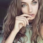 Name: Caitlyn Costerika Spitzname: Cait Alter: 18 Geschlecht: weiblich Mag: Natur, Nacht, Sterne, Wasser Mag nicht: vieles Hobbies: Klettern, Lesen St