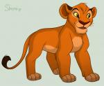 Mheetu und Meetoo