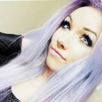 Name: Luana Alter: 15 Geschlecht: weiblich Klasse: 2. Tochter / Sohn von: Maleficent( die böse maleficent) Geschwister: / Zimmer: Dornröschen Ausseh
