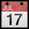 Wann hat Bibi Geburtstag?