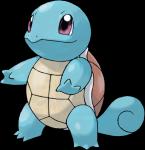 Meine Top 10 Lieblings Pokemon