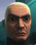 Star Wars The Clone Wars-Klonsoldaten